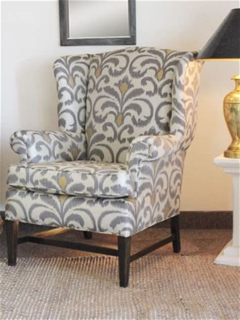 22 best images about ikat fabric on pinterest   taupe