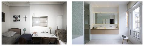 Relooking Chambre Avant Apres by Relooking Chambre Avant Apres Excellent Gallery Of