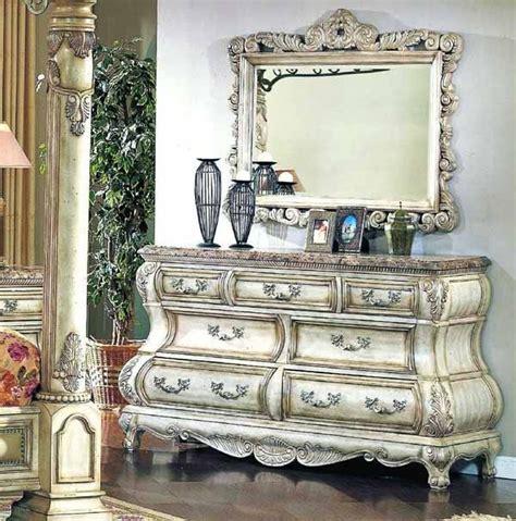 whitewash bedroom furniture yuan tai furniture calidonian whitewash dresser and