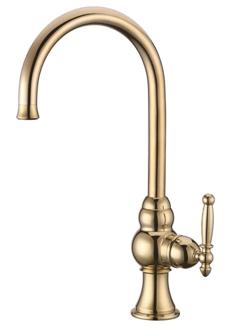Powers Faucets by 2017 Cloud Power Bathroom Sink Faucets Taps With Brass