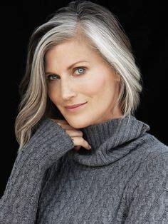 annika von holdt s heartfelt article on going gray 50 annika von holdt s heartfelt article on going gray grey