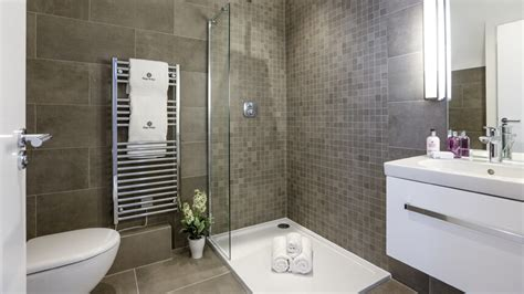 new bath credit show home room by room bentley s yard clapham