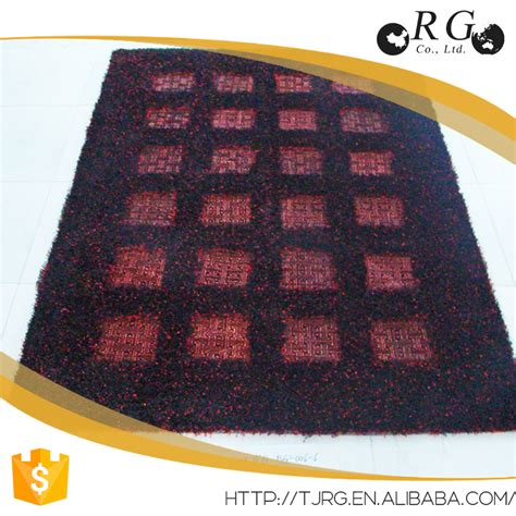 machine washable shaggy carpet rug buy carpets and rugs