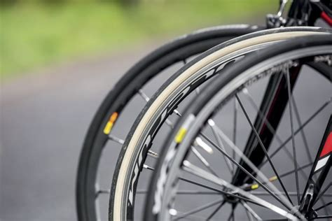 list of things to look for when buying a house seven essential things to look for when buying new wheels cycling weekly