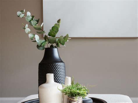 badezimmer deko vasen bad deko stile ideen und farben dekoration de