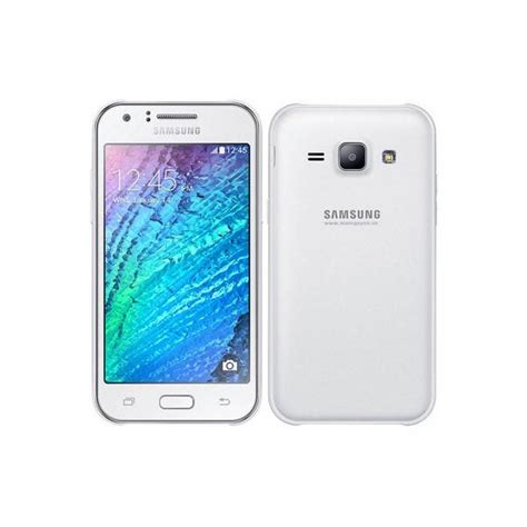 Samsung J2 Duos Samsung Galaxy J2 Duos Sm J200h Nz Prices Priceme