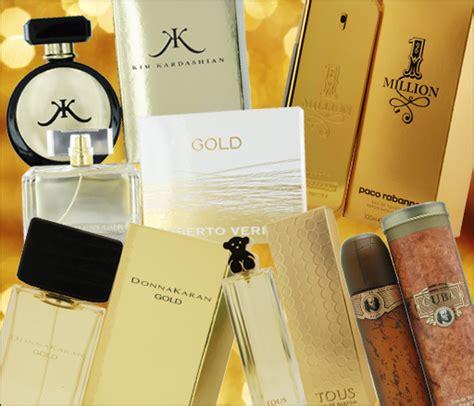 Parfum Casablanca Gold gold golden fragrances perfume org