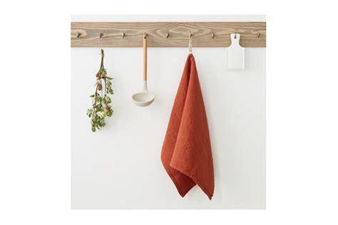 linen tales neushop objects kitchen towels linen tales kitchen