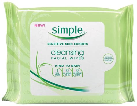 Simple Detox Cleanse by Dedicated Post How To Care For Your Skin Before And After