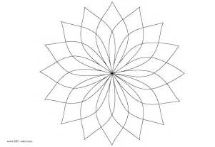 mosaic coloring pages mosaic patterns coloring pages az coloring pages