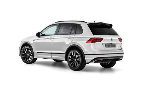 2019 volkswagen tiguan review 2019 volkswagen tiguan wolfsburg edition review