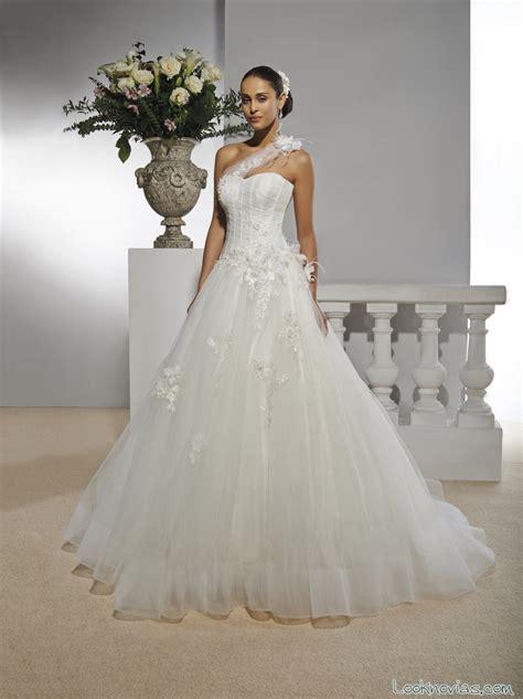 imagenes de vestidos de novia 2016 191 buscas vestido de novia para el a 241 o 2016