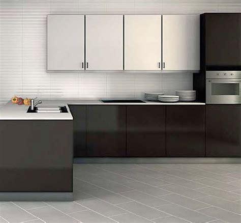 piastrelle da rivestimento oltre 25 fantastiche idee su piastrelle da cucina su