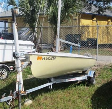 craigslist maine boat trailers classifieds