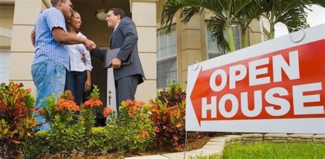 questions to ask at an open house open house tips 10 questions you must ask during an open house tour reesesells