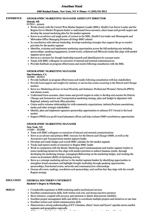 field support engineer sle document controller cover letter