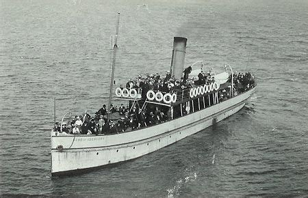 indented head boat r 58 best paddle steamers images on pinterest paddle boat