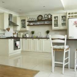 White Kitchen Floor Ideas by Kitchen Wall Tiles For Kitchens Afreakatheart