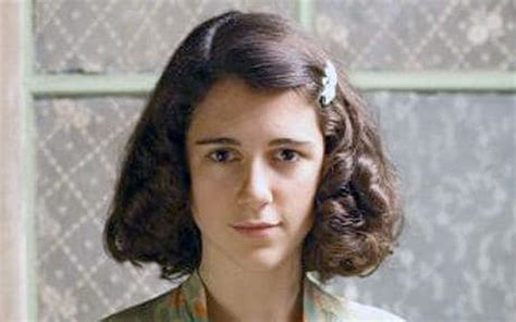 anne frank biography bbc monday s television and radio highlights 5 january