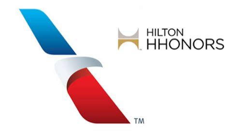hilton honors diamond status hilton hhonors gifting diamond status