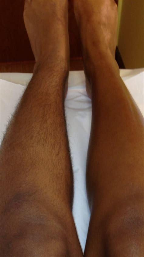 brazilian laser hair removal male on li ny male brazilian wax hair removal male brazilian wax hair