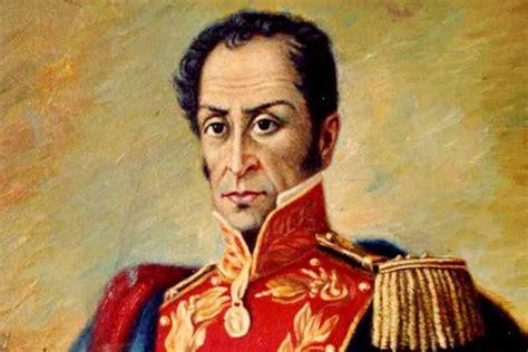 imagenes de la familia bolivar palacios sim 243 n bol 237 var and the independence of bolivia and ecuador