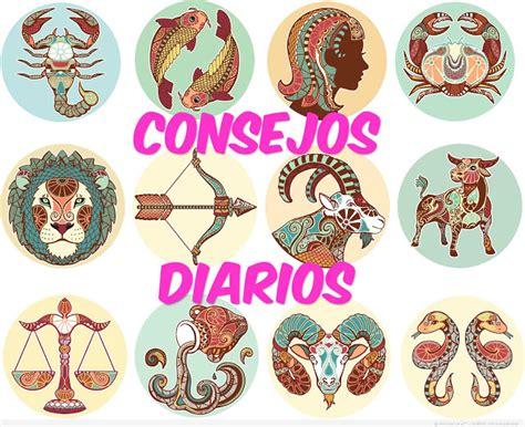 horoscopos de hoy con moni vidente black hairstyle and haircuts search results for horoscopos de moni vidente 2016