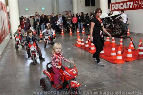 Hamburger Motorrad Tage App by Hamburger Motorrad Tage 5 X 2 Tickets F 252 R Die Hamburger