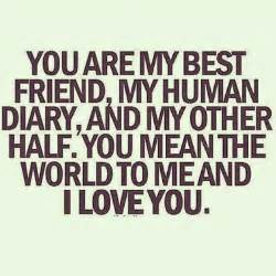 Love For A Friend Quotes by Cute Romantic Love Quotes Friendship Quotes For Best