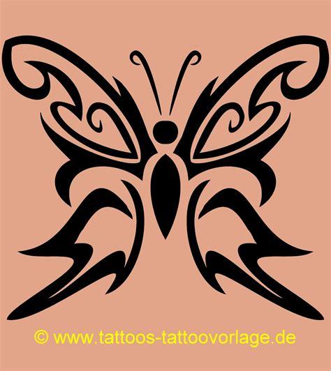 tattoovorlagen abstrakt tattoo skorpion tattoos