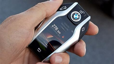 koenigsegg agera r key fob these are the 15 coolest car keys in history keyme
