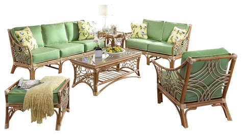 tropical living room furniture tropical living room set modern house
