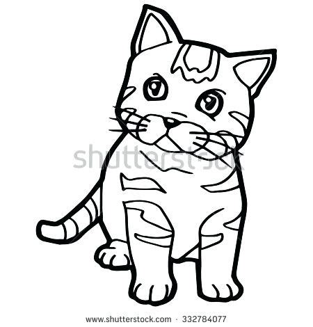 grumpy cat coloring pages  getcoloringscom