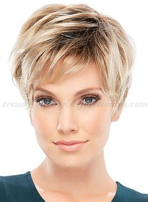 short haircuts for women over 50 side view short hairstyles short haircut short hairstyle