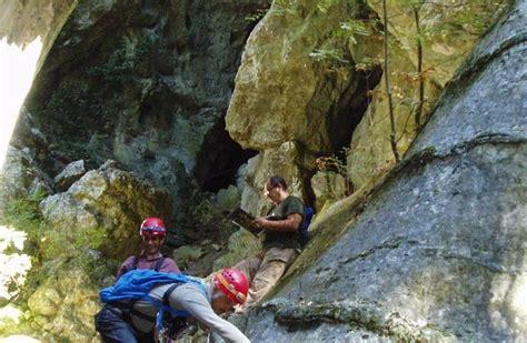 comune di orvieto ufficio anagrafe canyoning comune di parrano