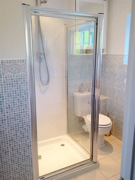 Replacing Shower Door Frame Replacing Shower Door Seal Great Shower Door Out Of Alignment Can Hit The Frame And With