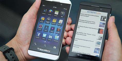 Hp Blackberry Di Erafone esia maxtouch 5 3 android spesifikasi dual harga 1 6 jutaan