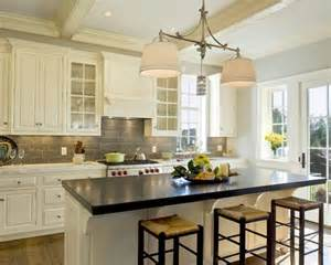 17 best images about kitchen backsplash on kitchen backsplash backsplash and