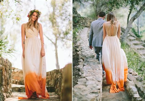 wedding dresses in southern california diy southern california wedding malibu wedding 100