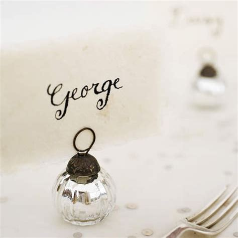 wedding bauble place names itakeyou wedding