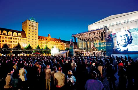 festival germany 5 great festivals you should attend in germany