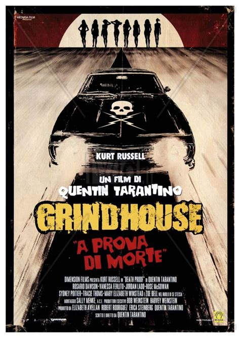 grind house the death of art house cinema the brown bunny 2003 adanih com