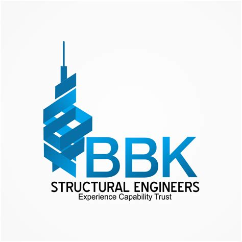 design engineer companies top logo design 187 civil engineering logo design creative