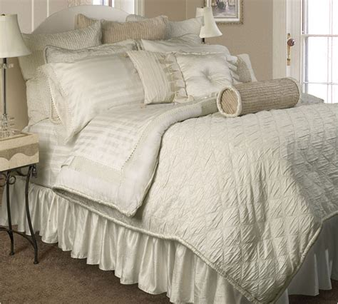 page bedding vikingwaterford com page 134 luxury bedroom with