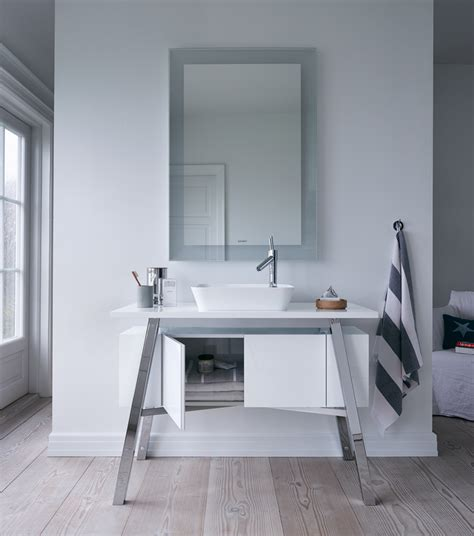 Cape Cod Bathroom Design Ideas philippe starck designs cape cod bathroom range for duravit