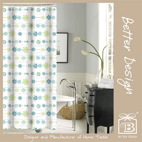 wholesale shower curtains suppliers best wholesale custom shower curtain buy custom shower
