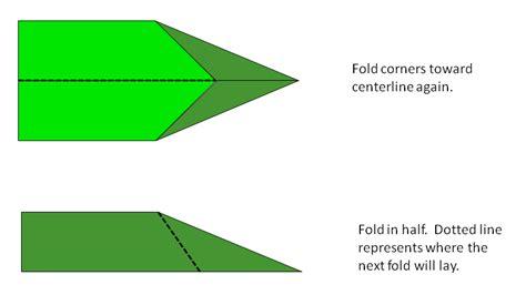 Dollar Bill Origami Penguin - money origami penguin paper origami guide