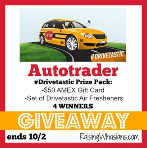 Amex Giveaway - amex gift cards giveaway 4 winners