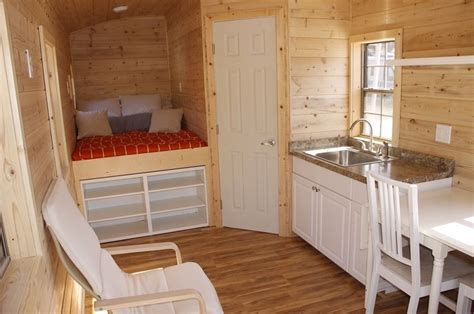 home interior for sale 198 sq ft tiny house on wheels for sale