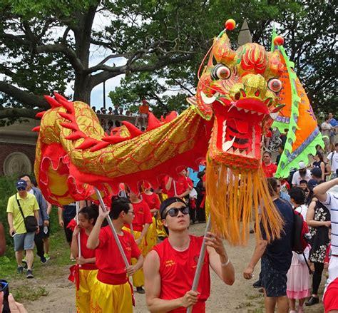 boston dragon boat festival 2017 joe s retirement blog